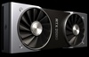 Nvidia GeForce RTX 2080 50 per cent faster than GTX 1080