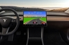 Tesla promises best Atari games will feature in v9.0 car update
