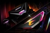 MSI and Aorus launch X399 <span class='highlighted'>Threadripper</span> 2000 motherboards