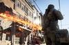 <span class='highlighted'>Battlefield</span> 5: Nvidia GeForce RTX 2080 Ti performance analysis