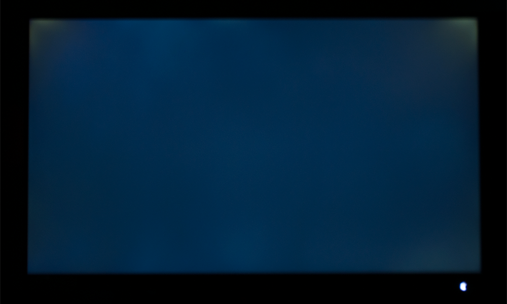 Review: Dell P2419H - Monitors - HEXUS net - Page 5