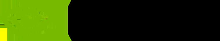 Attēla apraksts