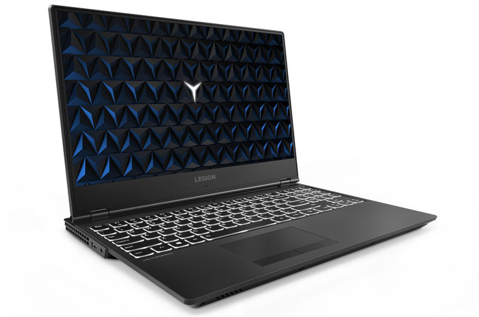 Hp Or Dell Laptop For Gaming - Best Pictures Of Dell Ftpimage Org