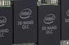 Intel launches 660p Series QLC value NVMe SSDs