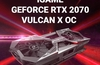 Win a Colorful iGame GeForce RTX 2070 Vulcan X OC
