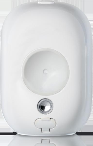 Review: Netgear Arlo Pro 2 - Gadgets - HEXUS net