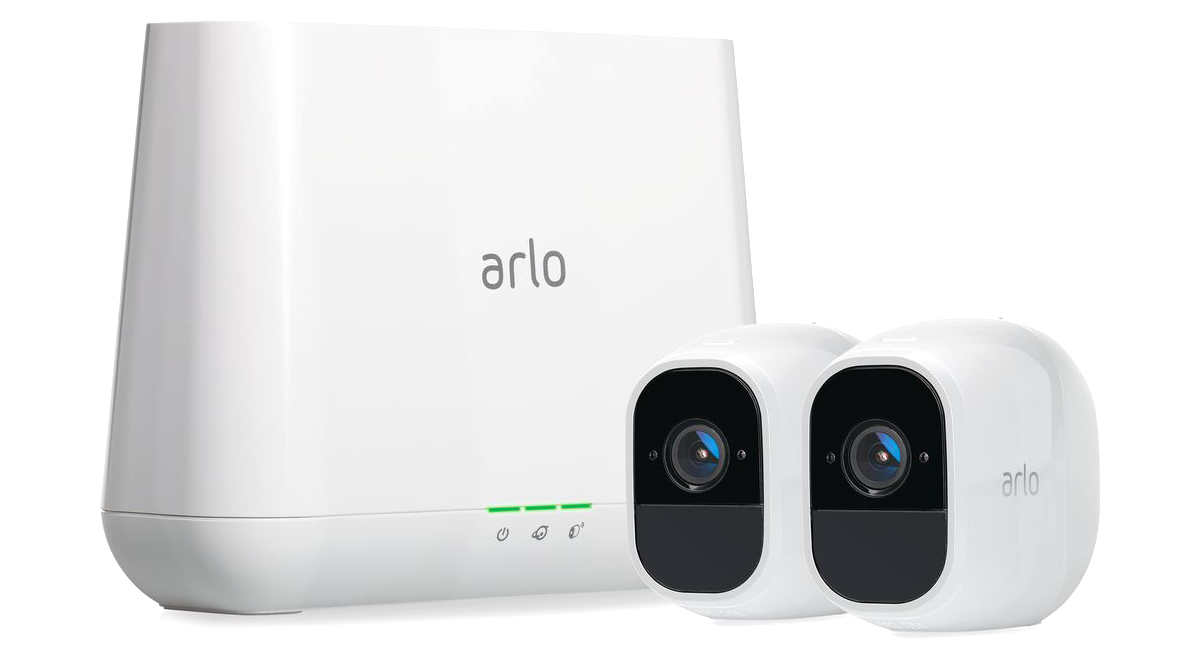 review netgear arlo pro 2 gadgets. Black Bedroom Furniture Sets. Home Design Ideas