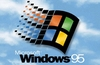 Windows 95 app lets you relive the past on Windows, Mac, Linux