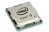 Intel Core i9-9900K soldered heatspreader 'confirmed'