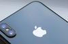 Apple Q3 results push company value up towards $1 trillion
