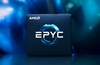 AMD 7nm 64C/128T EPYC benchmark leaks