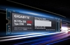 Gigabyte launches trio of NVMe PCIe M.2 SSDs