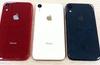 Smartphones: Apple iPhone XC, Razer Phone 2, & Huawei cheats