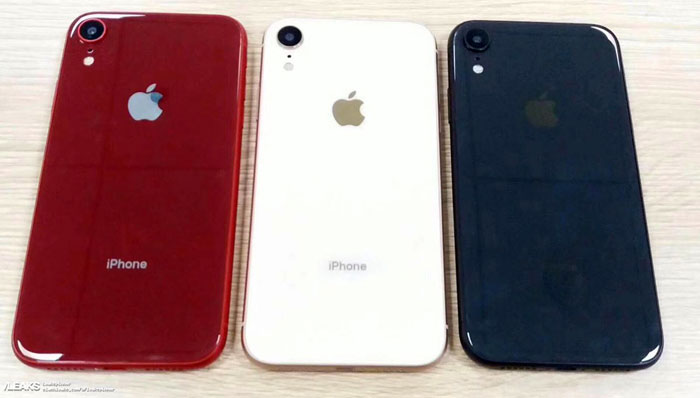 Next Apple iPhone Will Not Get