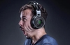 Razer Nari Ultimate wireless gaming headset announced