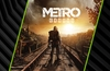 Nvidia shows off Metro Exodus RTX real-time extended demo
