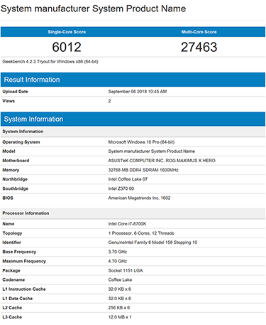 7370b6fa 1742 4608 a2b9 f67f309b01f6 - Here's what the Intel Core i7-9700K scores in Geekbench