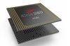 Huawei Kirin 980 is the world's first 7nm mobile SoC