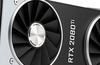 Nvidia GeForce RTX 2080 Ti and RTX 2080