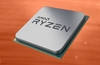 AMD Ryzen 2700E, 2600E, 2500X and 2300X announced