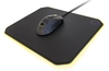 Cooler Master MP860 dual sided RGB mousemat launched