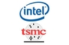 Intel will outsource some 14nm chip production to TSMC