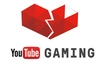 YouTube announces retirement of its dedicated Gaming app