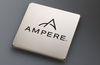Ampere launches eMAG ARM-based server processors