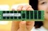 Samsung to curtail memory chip growth to maintain pricing
