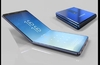 "Samsung CEO says it is ""time to deliver"" a foldable phone"