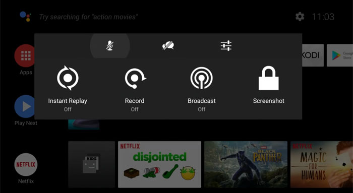 Remote app released for Nvidia Shield TV - Audio Visual