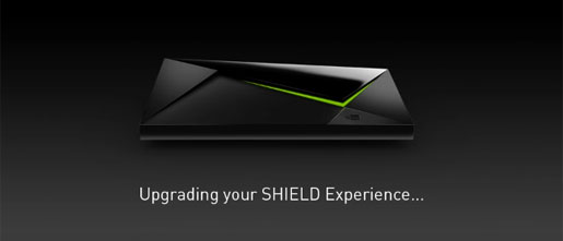 Remote app released for Nvidia Shield TV - Audio Visual - News