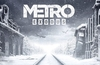 Metro Exodus includes RTX, Hairworks and Advanced PhysX
