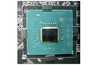 Intel tech roll back: it is fabbing the new H310C chipset at 22nm