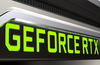 The power behind GeForce RTX.