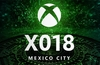 Xbox One mouse and keyboard support to debut at XO18
