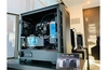 Phanteks Eclipse P600s Silent high-airflow case debuts at CES