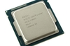Haswell Core i5 user discovers largest prime number ever