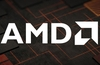 AMD consolidates senior leadership team for 2019