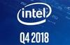 Intel shares drop as it misses targets, offers weak guidance