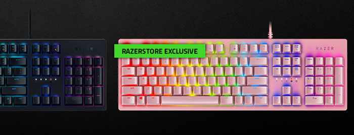 Razer Blade Stealth 13 Quartz Pink Announced For