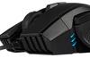 Corsair Ironclaw RGB