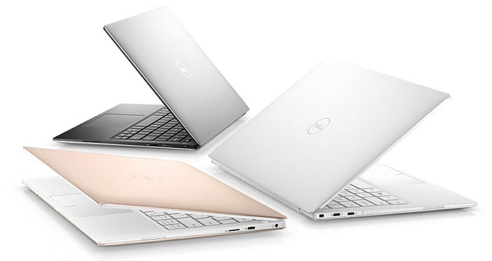 Dell Launches The Perfected Xps 13 Laptop Laptop News Hexus Net