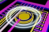 Dutch researchers pioneer on-chip optical links