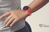 R&D team currently supporting smart watches will become Google employees.