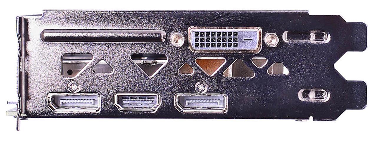 Review: EVGA GeForce RTX 2060 XC Ultra - Graphics - HEXUS net