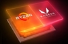 AMD announces its 2019 Ryzen Mobile Processors