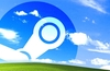 Valve ends Windows XP and Vista Steam support