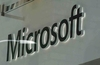 Microsoft shares slip on Azure slowdown