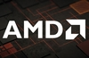 AMD enjoys 2nd straight year of revenue & market share growth